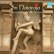 Sri Nataraja Sahasranamam Songs