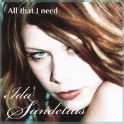 All That I Need Song