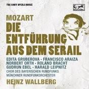 Die Entführung Aus Dem Serail - The Sony Opera House Songs