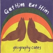 Geography Cones Songs