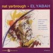 El Yabah Songs
