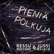 Pieniä Polkuja Songs