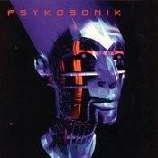 Psykosonk Songs