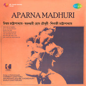 Tagore Songs By Various Artistes Songs