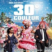 BOF 30° Couleur Songs