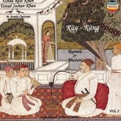 Ragmala Song