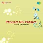 Paruvam Oru Paadam Songs