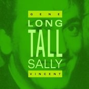 Long Tall Sally Song