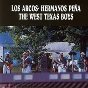 The West Texas Boys Songs