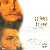 Bizet Songs