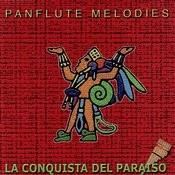 La Conquista Del Paraiso Songs
