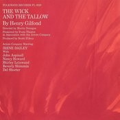 The Wick And The Tallow By Henry Gilfond Songs