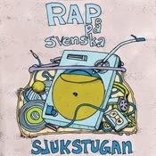 Rap P Svenska Songs