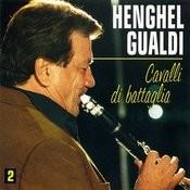 Cavalli Di Battaglia, Vol.2 Songs