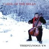Carol Of The Bells / God Rest Ye Merry Gentlemen  Song