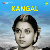 Kangal Songs