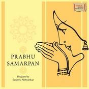Prabhu Samarpan Songs