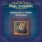Romanzas Y Valses Mexicanos Songs