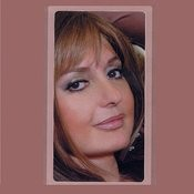 Kooh, Googoosh 8 - Persian Music Songs