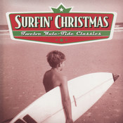 God Rest Ye Merry Gentlemen (Surfin' Rock Version) Song
