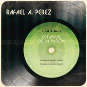 Estampas De La Pasin Songs