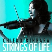 Strings Of Life Songs