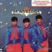 La Artilleria Songs