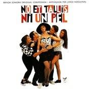 No Et Tallis Ni Un Pel Songs