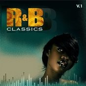 R&B Classics V.1 Songs