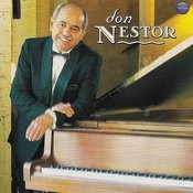 Don Nestor Songs