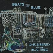 Beats From The Blue Songs