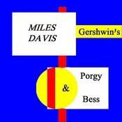 Gershwin's Porgy & Bess Songs