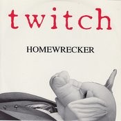 Homewrecker Songs