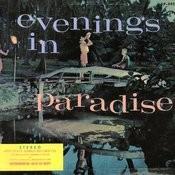 Evenings in Paradise Songs