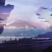Bali Soundscape - Single Songs
