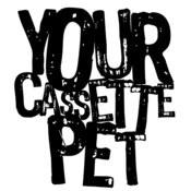 YR Cassette Pet Songs