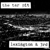 The Tar Pit Songs