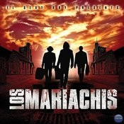 Los Mariachis Songs