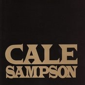 Cale Sampson Songs