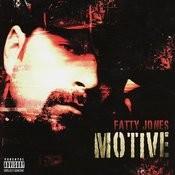 Motive Songs