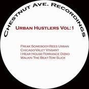 Urban Hustlers, Vol.1 Songs