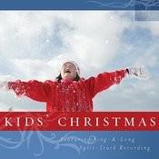 Kids' Christmas Songs