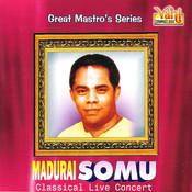 Madurai Somu - 1 Songs