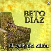 El Baile Del Sillon Songs