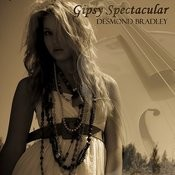 Gipsy Spectacular Songs