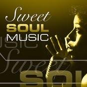 Sweet Soul Music Songs