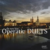 The Very Best Operatic Duets Songs