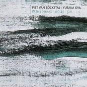 Pavel Haas, Stefan Wolpe, Hans Gal - Paths Songs