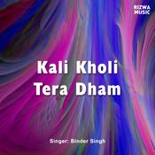 Mera To hai Mohan Pyara Song