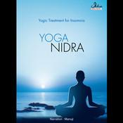 What is Yoga Nidra Song